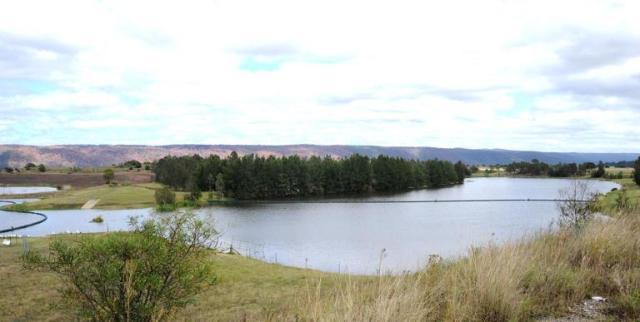 4594-penrith-lakes