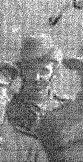 Edwin Bunyan