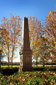 emu plains war memorial2