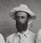 Player William